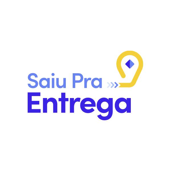 E-Com Plus Market - Saiu Pra Entrega
